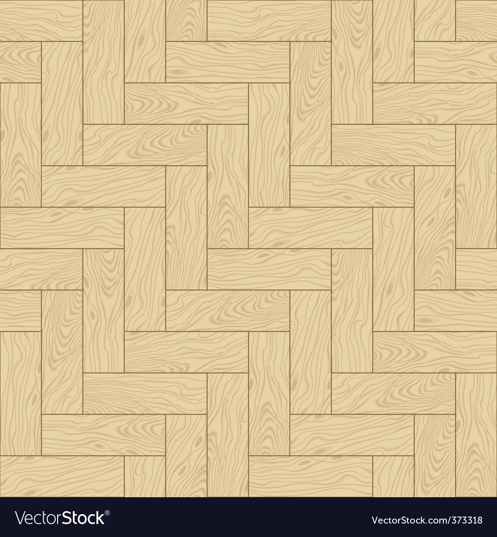 Wooden parquet texture vector | Price: 1 Credit (USD $1)