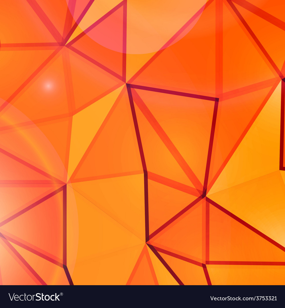 Abstract background digital art vector   Price: 1 Credit (USD $1)