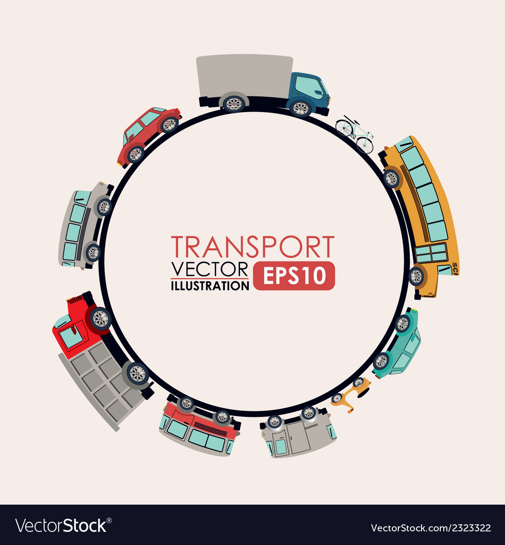 2014 05 2 gr 596 vector   Price: 1 Credit (USD $1)