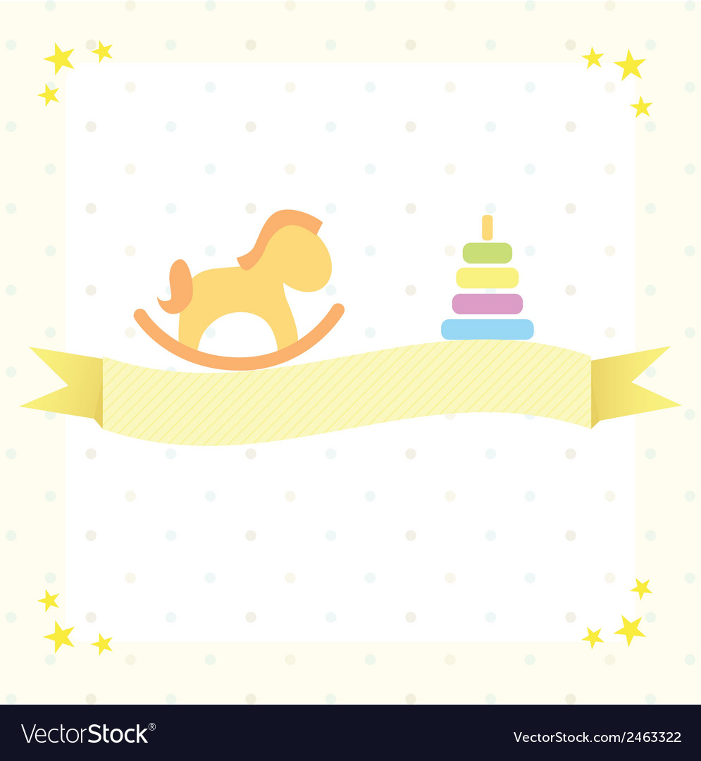 Baby icons vector   Price: 1 Credit (USD $1)