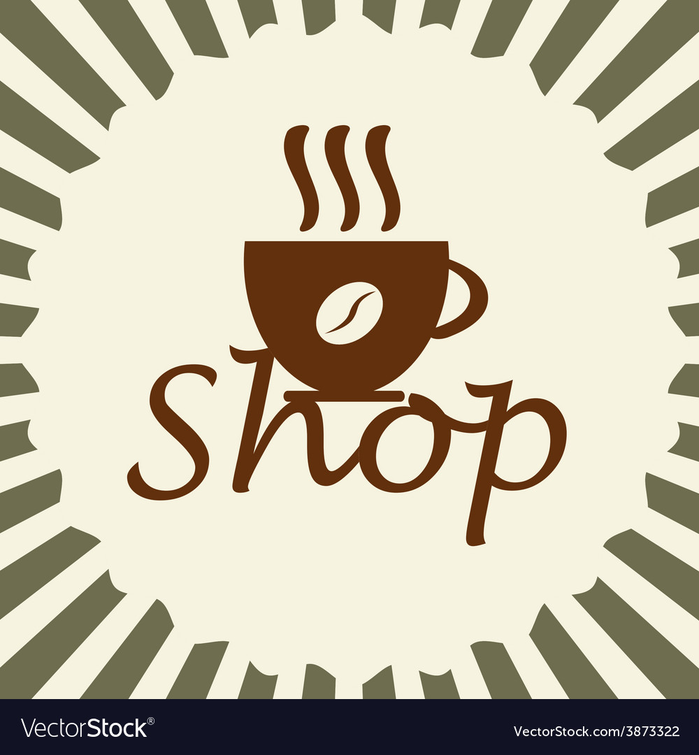 C shop 4 resize vector   Price: 1 Credit (USD $1)