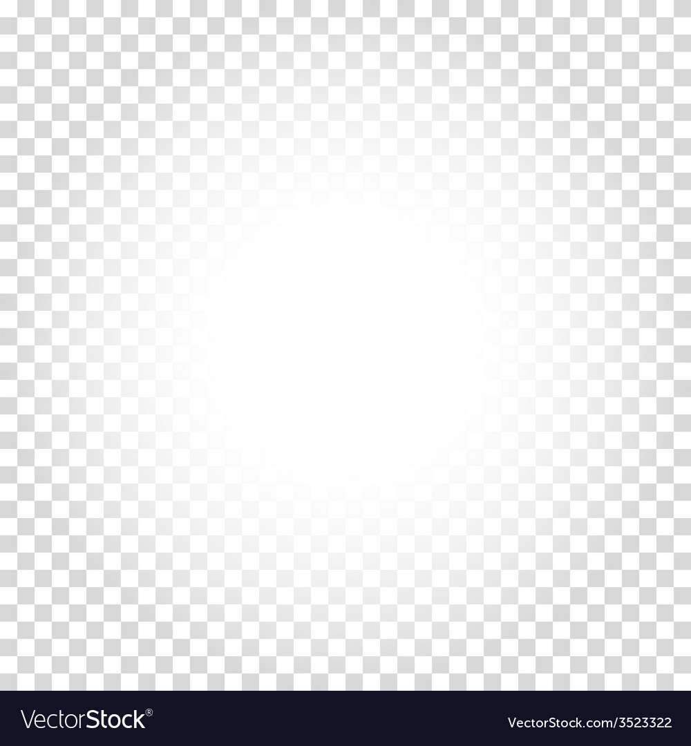 White paper texture pattern vector | Price: 1 Credit (USD $1)