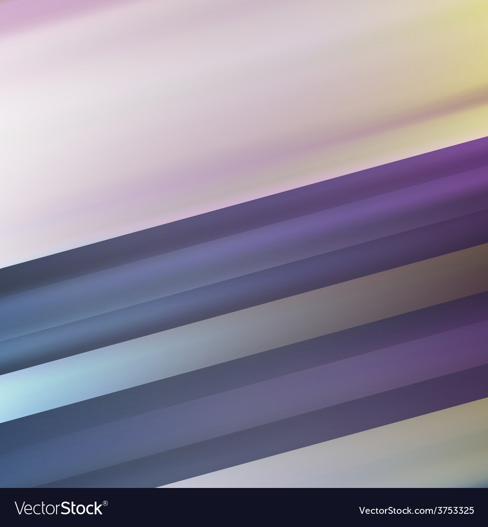 Dynamic colorful abstract vector | Price: 1 Credit (USD $1)