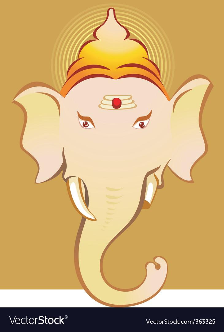 Hindu vector | Price: 1 Credit (USD $1)