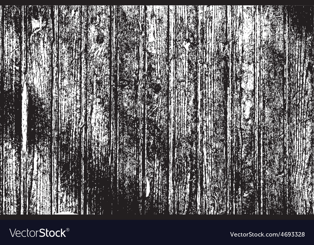 Wood overlay vector | Price: 1 Credit (USD $1)
