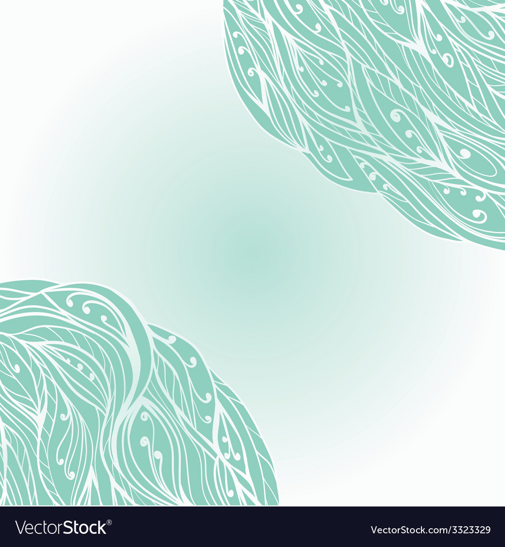 Floralswirls9 vector   Price: 1 Credit (USD $1)