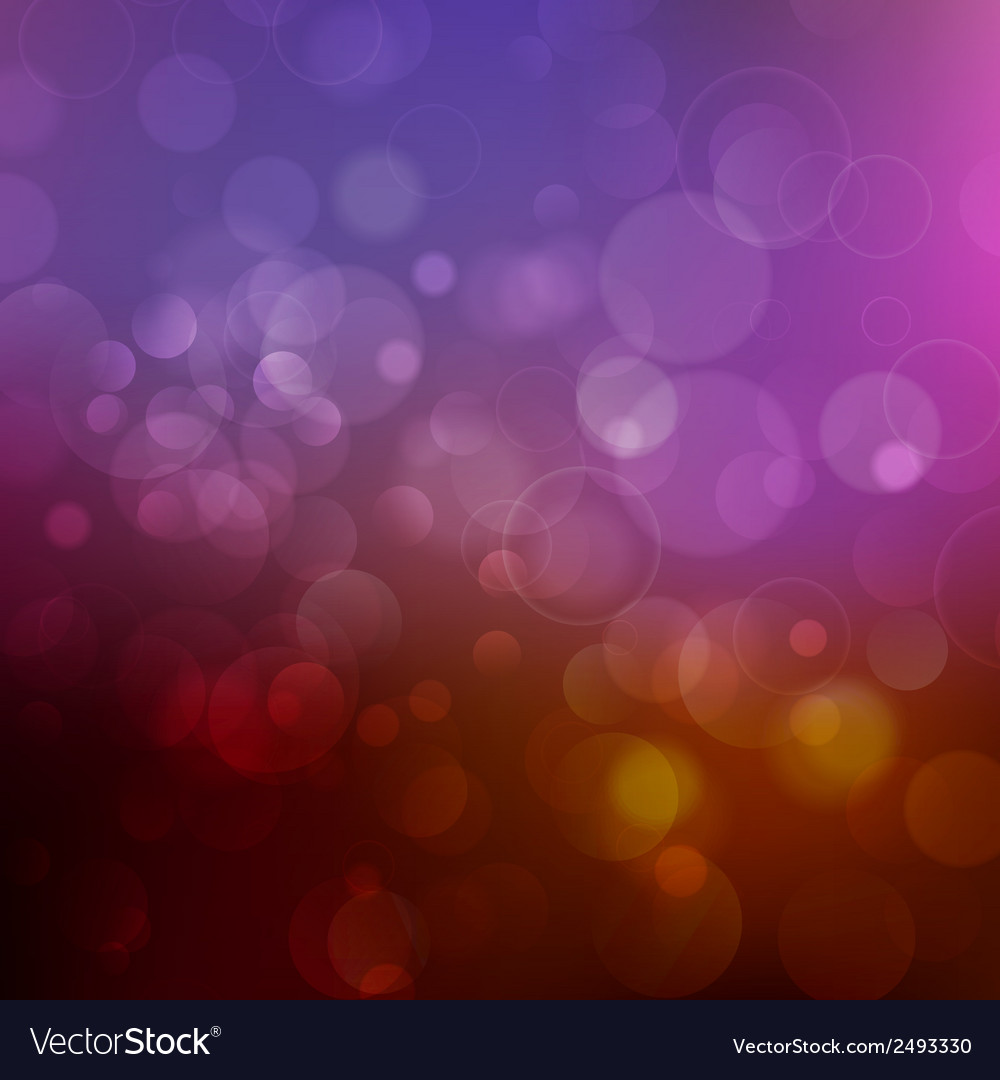 Elegant abstract background plus eps10 vector | Price: 1 Credit (USD $1)
