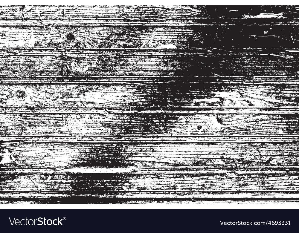 Wood overlay vector   Price: 1 Credit (USD $1)