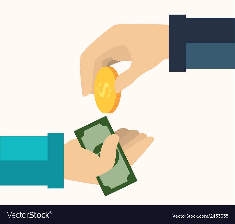 1 temporal 60 mesas vector   Price: 1 Credit (USD $1)
