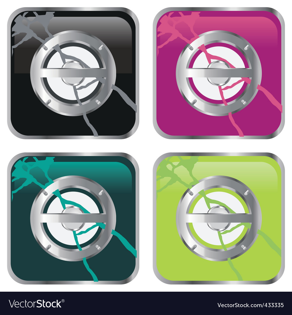 Dance icons vector   Price: 1 Credit (USD $1)