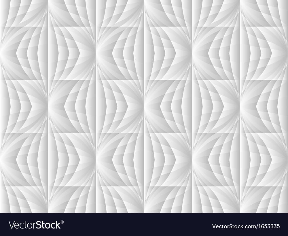 Geometric pattern vector   Price: 1 Credit (USD $1)