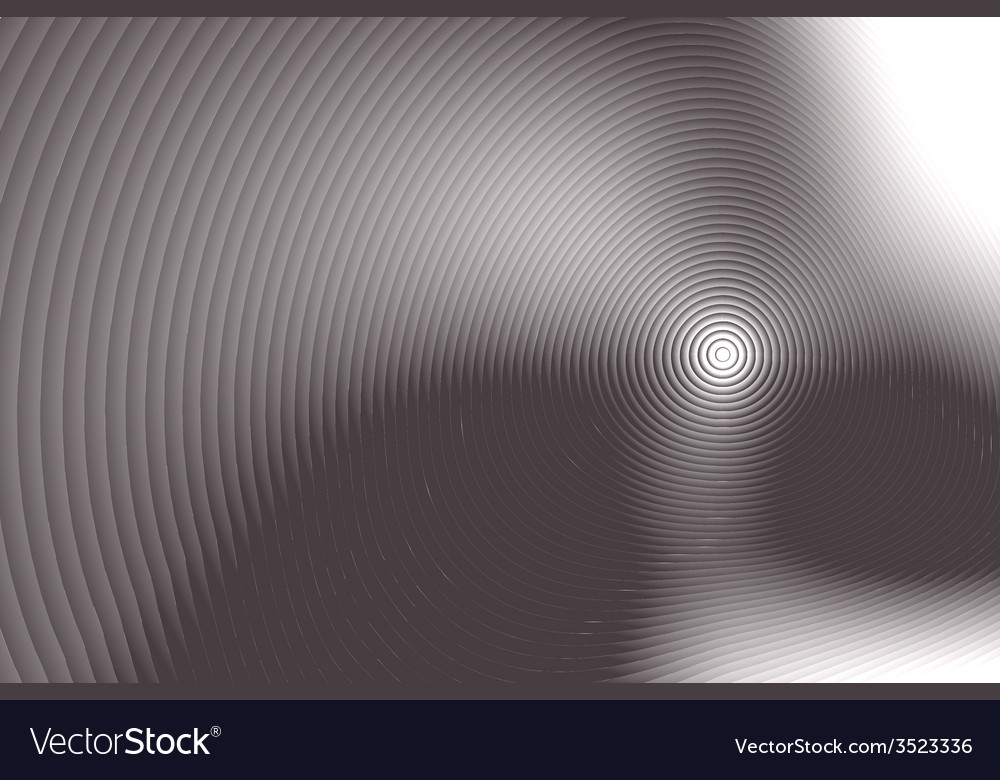 Abstract technology background - vector   Price: 1 Credit (USD $1)