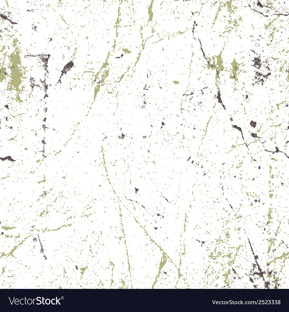 Seamless aged rusty grunge texture background vector   Price: 1 Credit (USD $1)