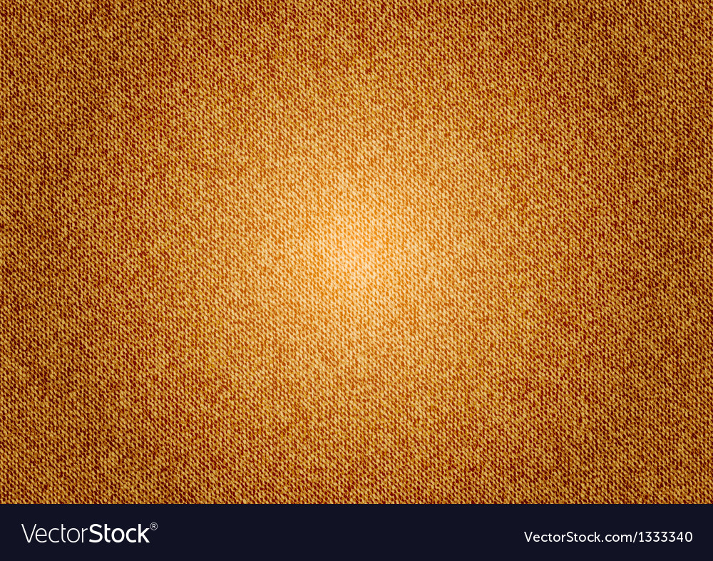 Texture grain orange vector | Price: 1 Credit (USD $1)