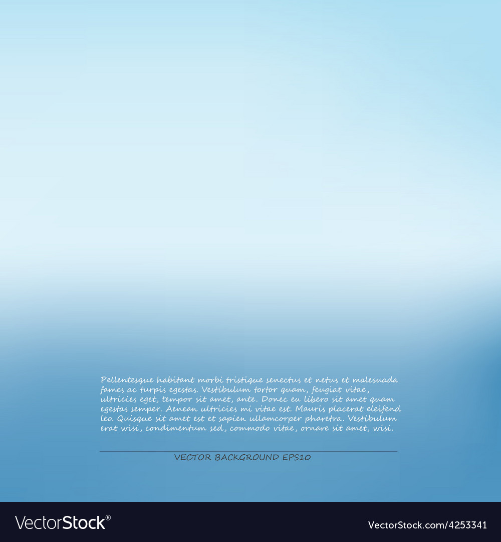 Background abstract gradient vector | Price: 1 Credit (USD $1)
