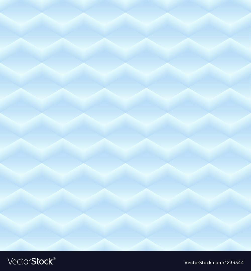 Abstract sea waves pattern vector | Price: 1 Credit (USD $1)