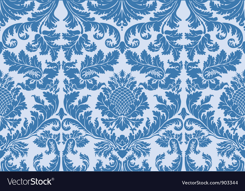 Historical seamless background vector | Price: 1 Credit (USD $1)