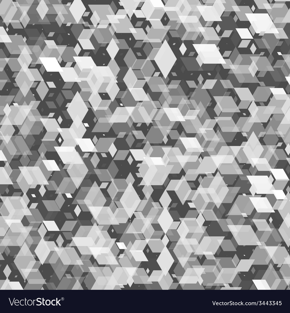 Geometric pattern texture vector | Price: 1 Credit (USD $1)