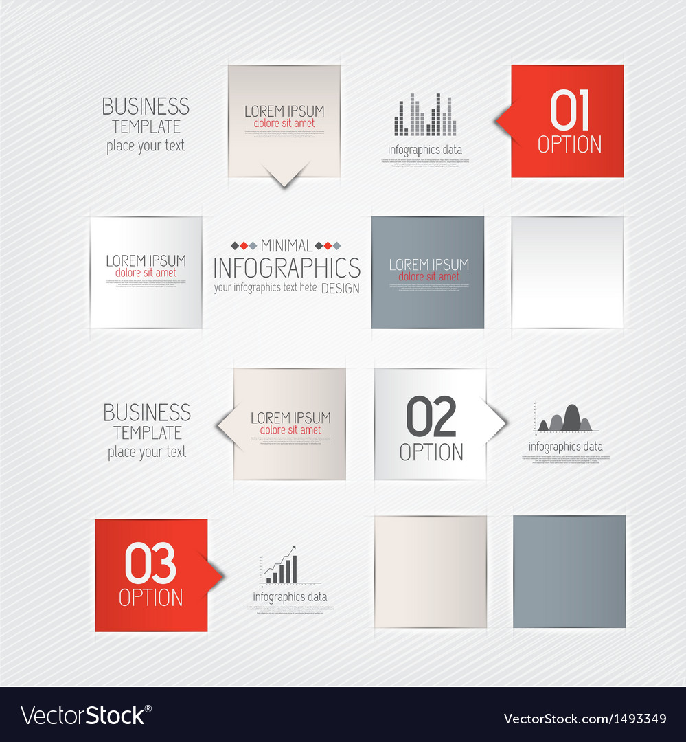 Design infographics vector | Price: 1 Credit (USD $1)