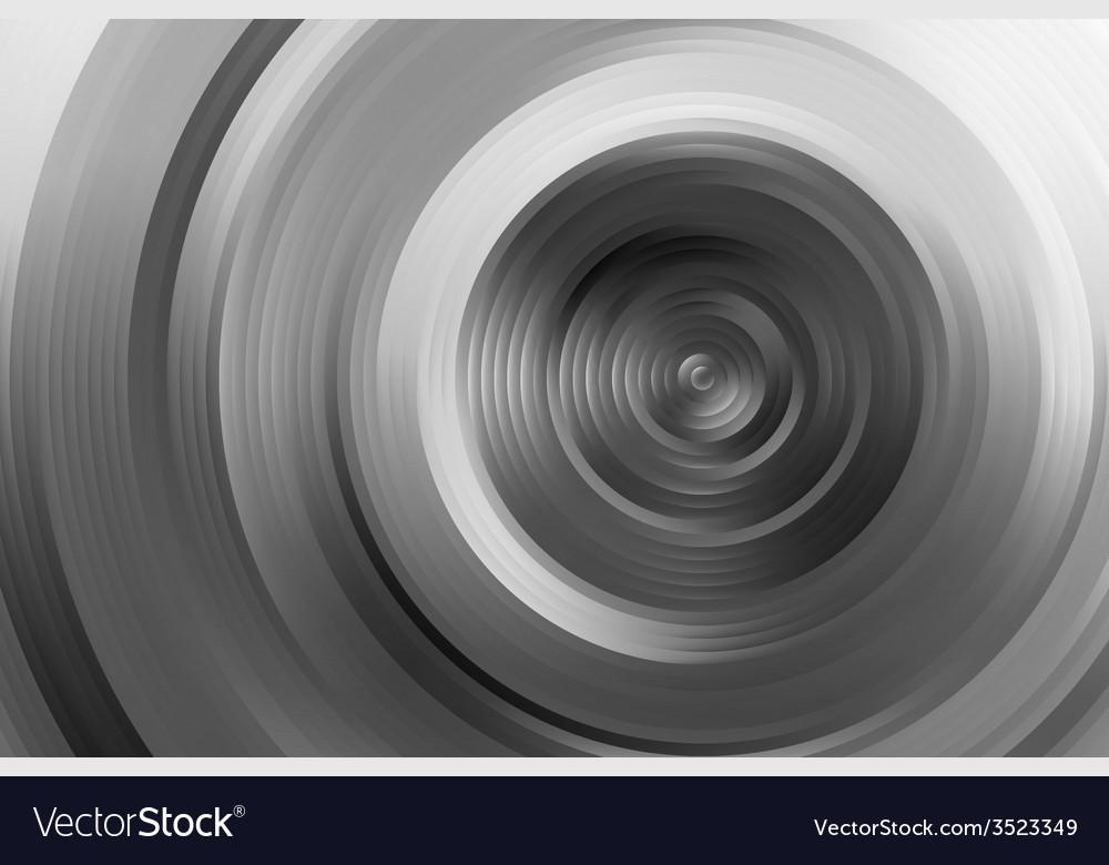 Pastel circles surround vector | Price: 1 Credit (USD $1)