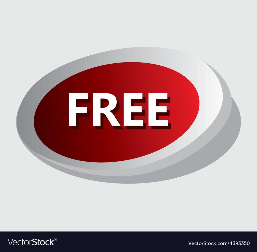 Free label design vector | Price: 1 Credit (USD $1)