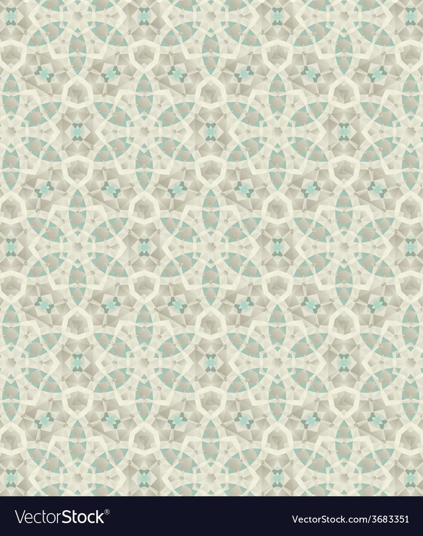 Kaleidoscope vector | Price: 1 Credit (USD $1)