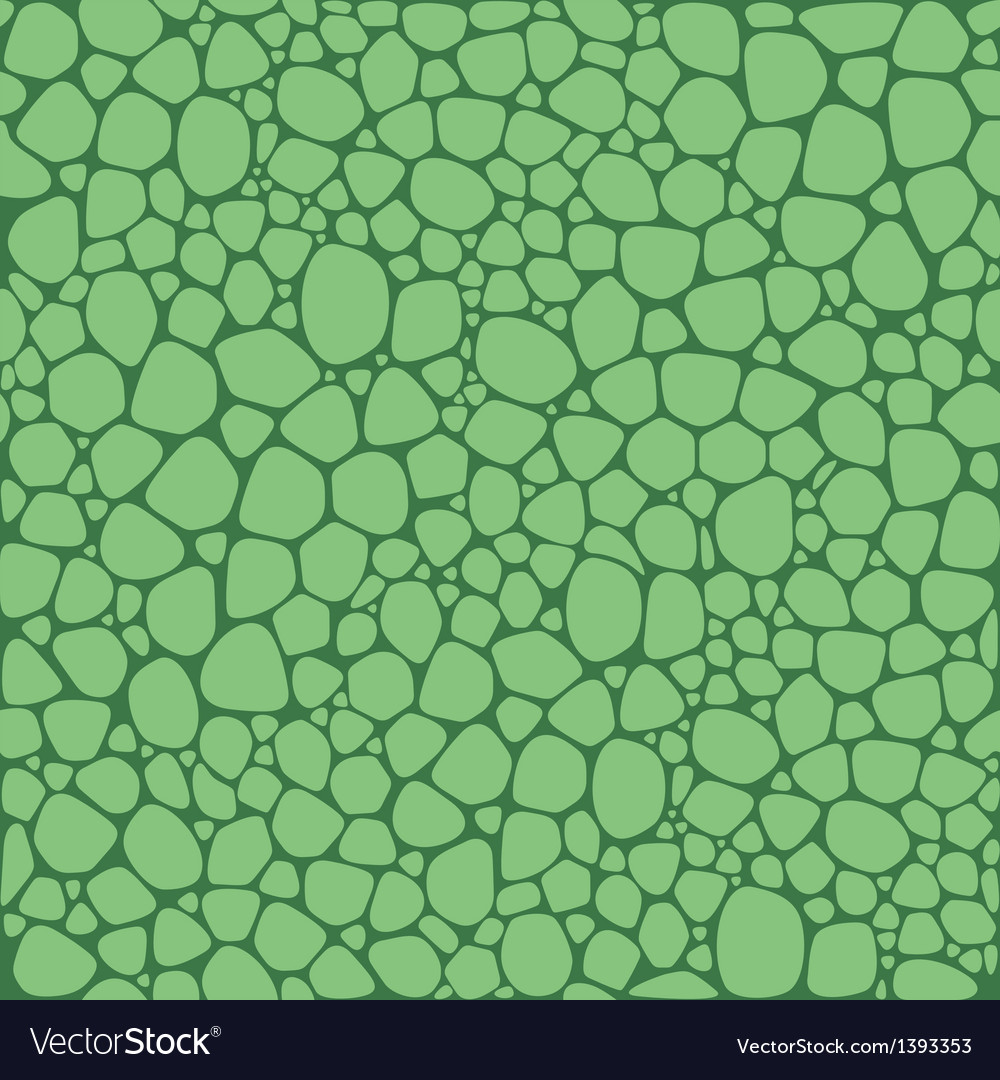 Crocodile leather vector | Price: 1 Credit (USD $1)