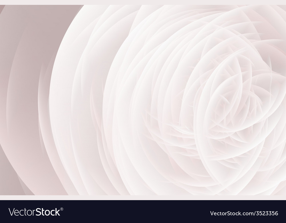 Abstract mother-of-pearl background vector | Price: 1 Credit (USD $1)
