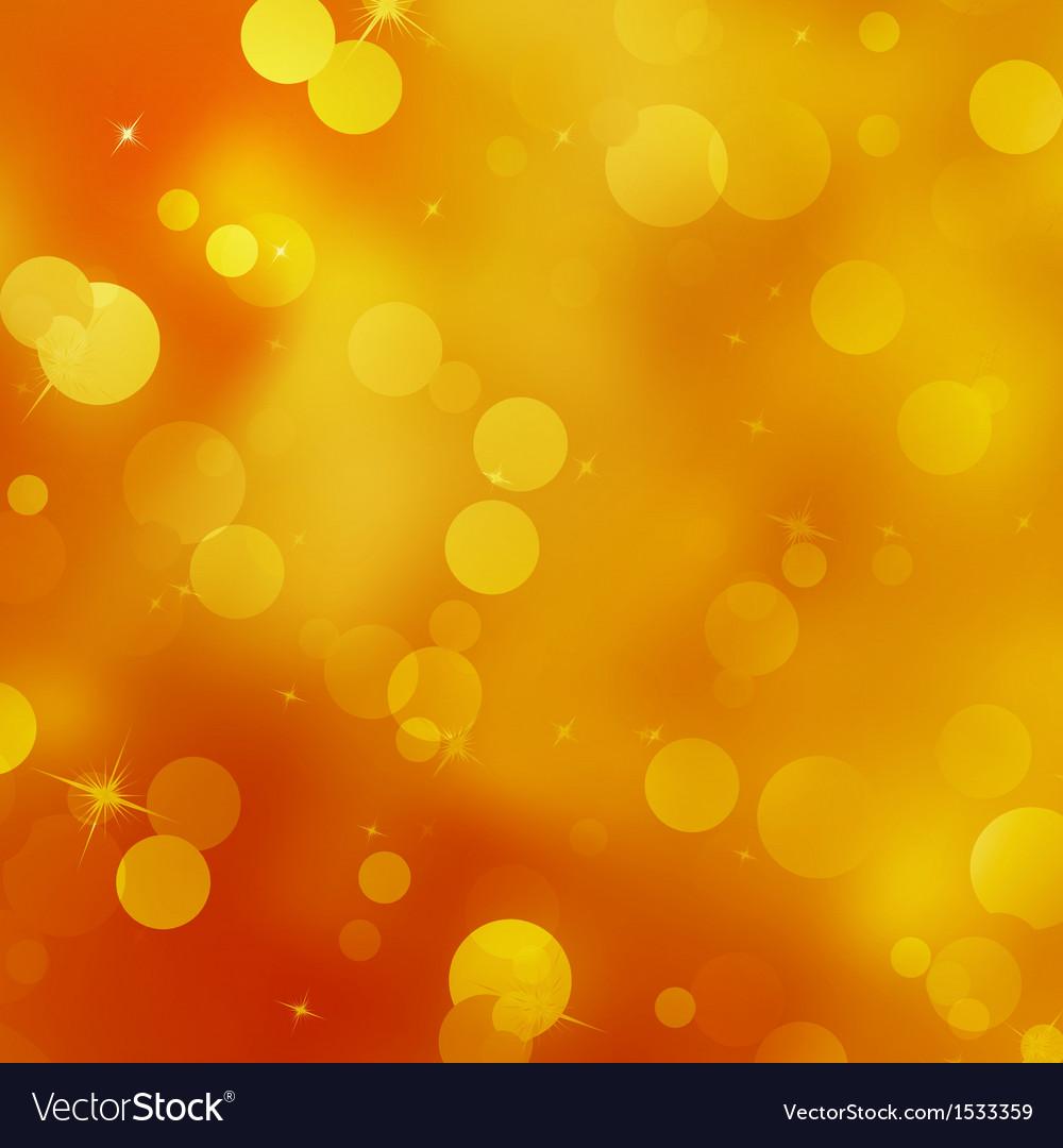 Elegant christmas background eps 10 vector   Price: 1 Credit (USD $1)