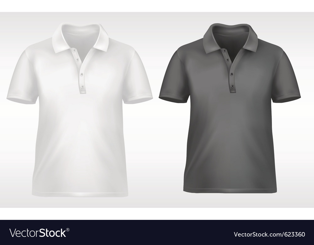 Black and white t-shirt design template vector   Price: 1 Credit (USD $1)