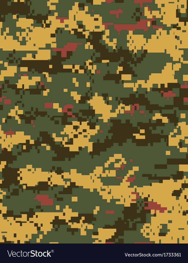 Variant camo tileable vector | Price: 1 Credit (USD $1)