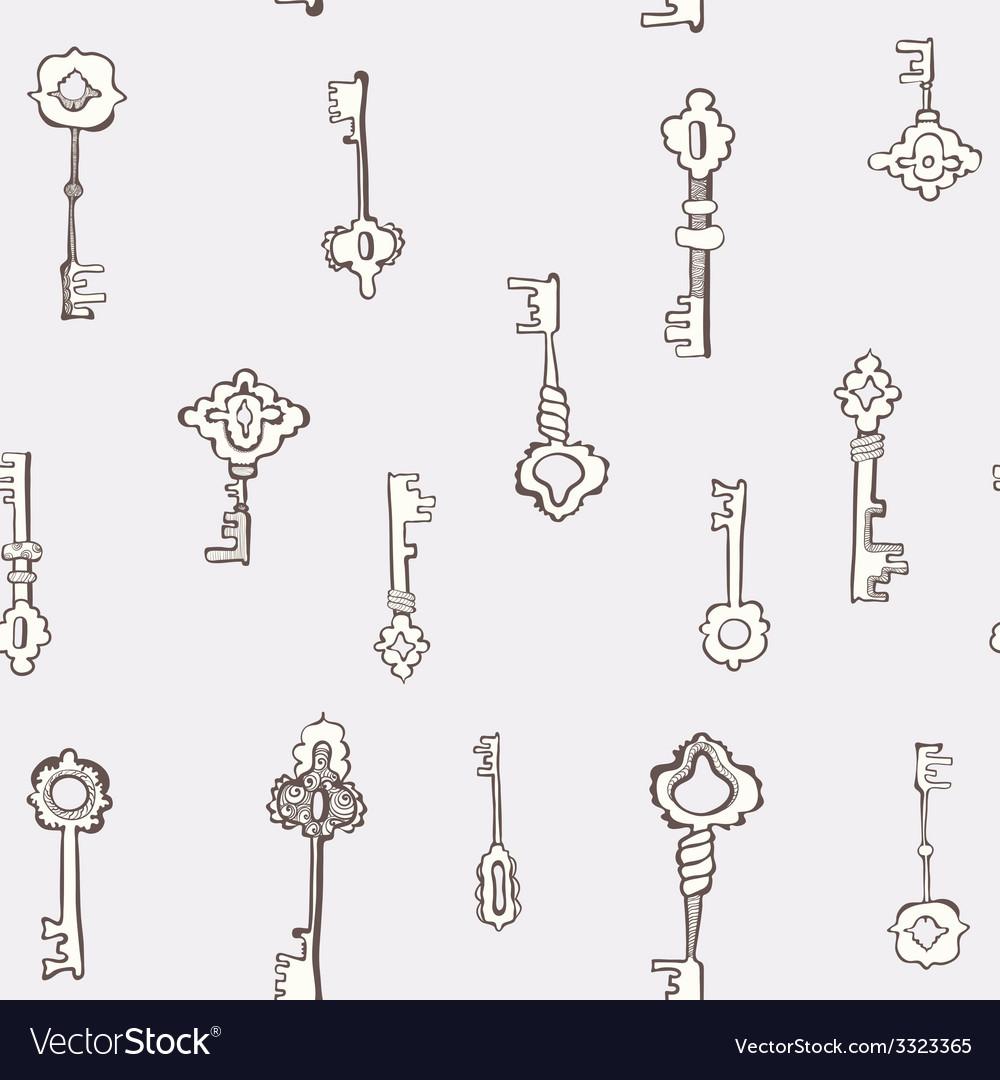 Keys4 vector | Price: 1 Credit (USD $1)