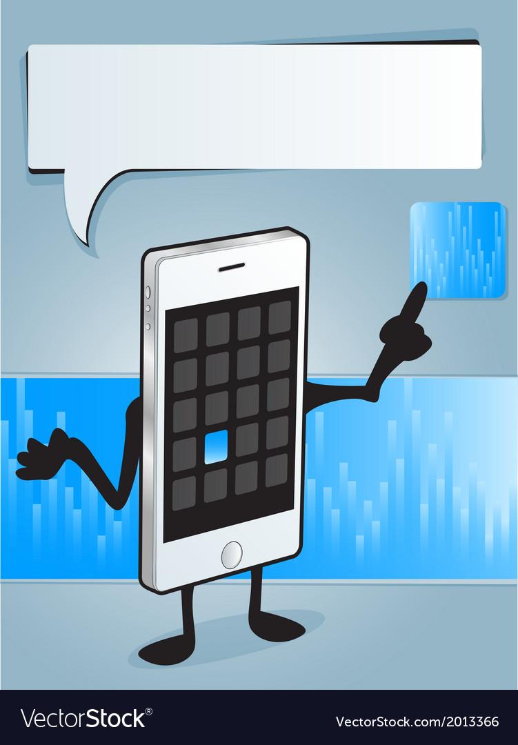 Iphone app vector   Price: 1 Credit (USD $1)