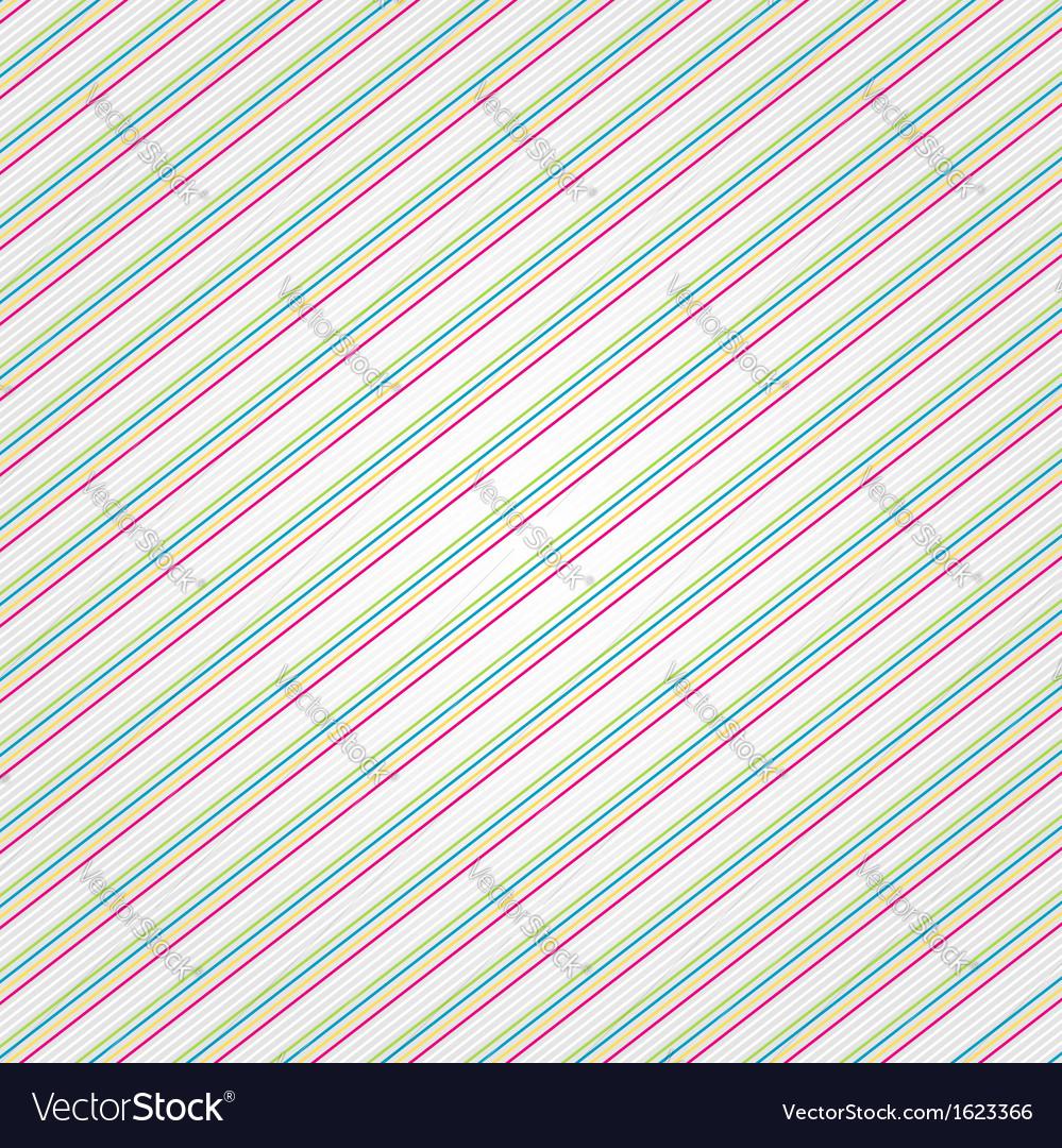 Pinstripe background vector | Price: 1 Credit (USD $1)