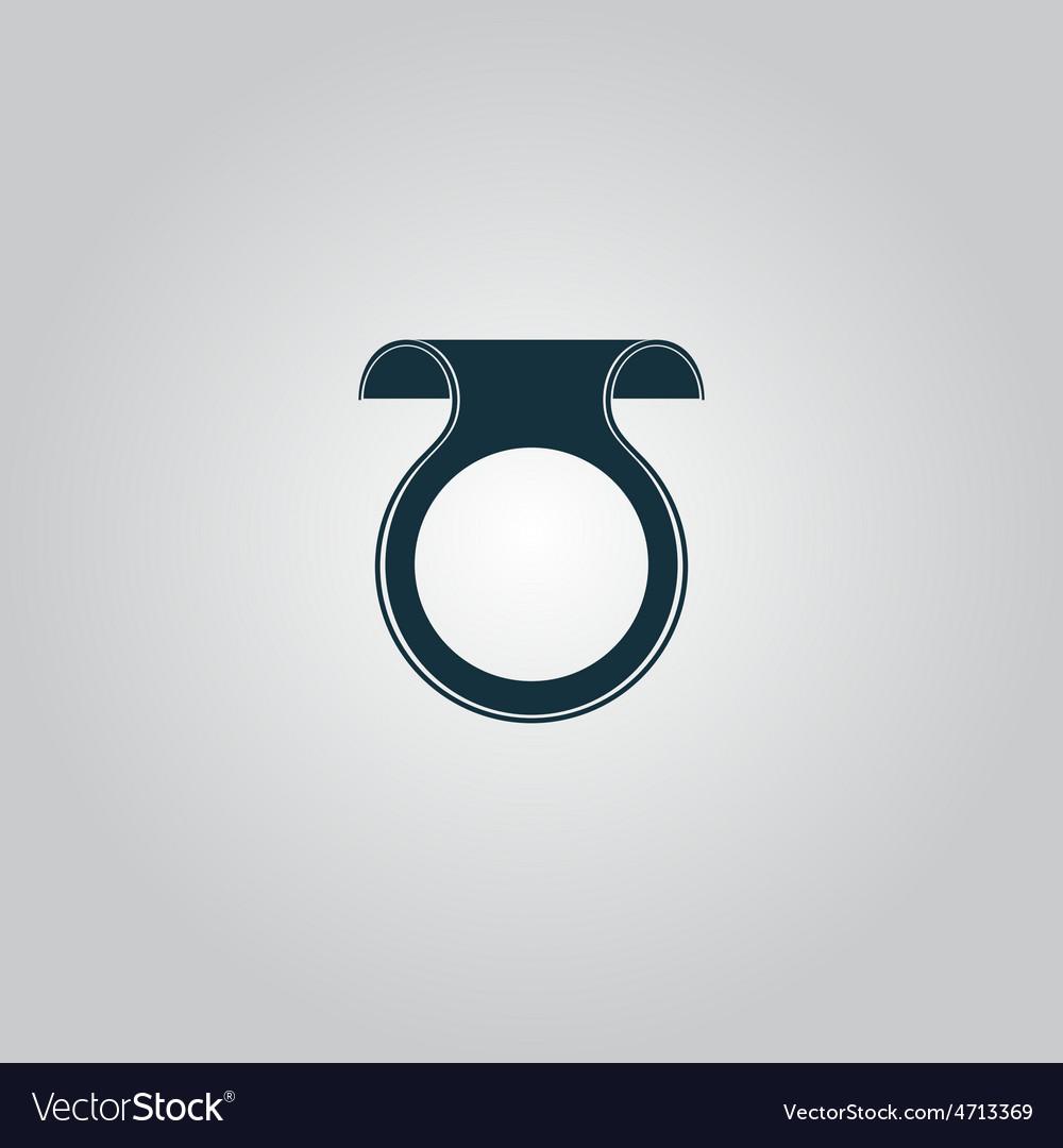 Label icon design vector   Price: 1 Credit (USD $1)