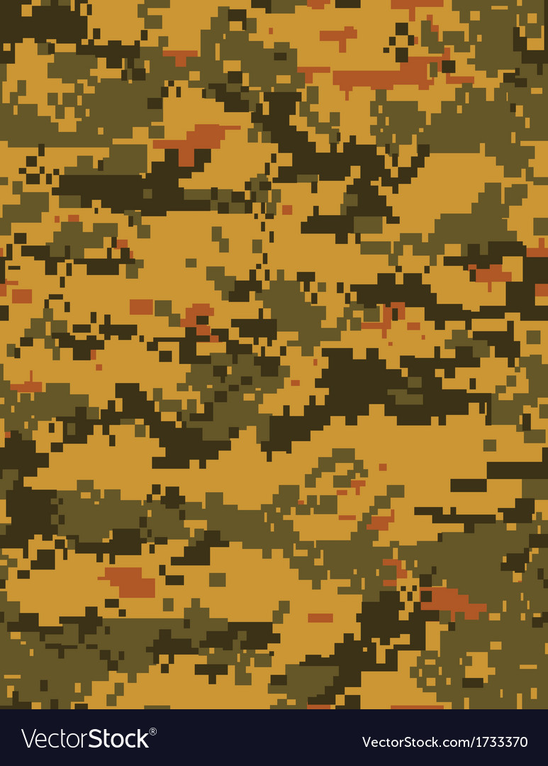 Variant1 camo tileable vector | Price: 1 Credit (USD $1)
