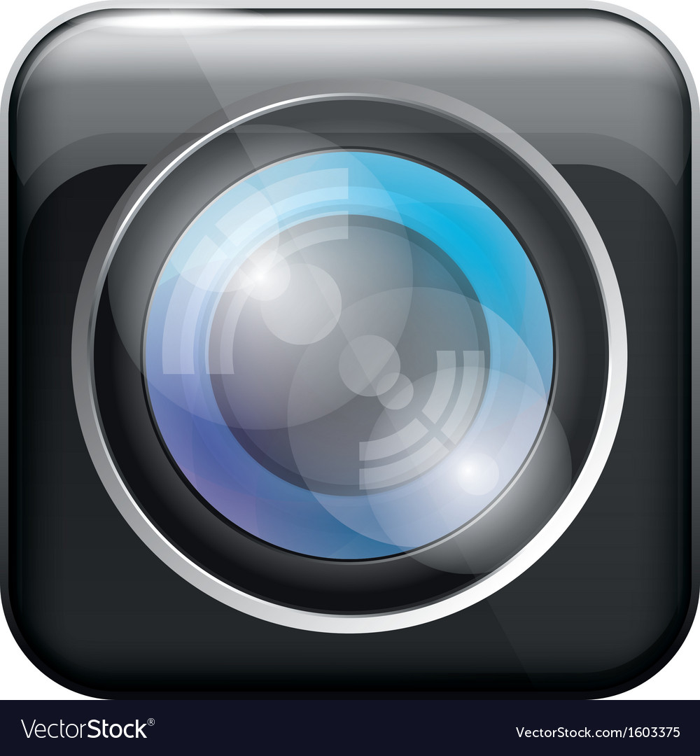 Optical vector   Price: 1 Credit (USD $1)
