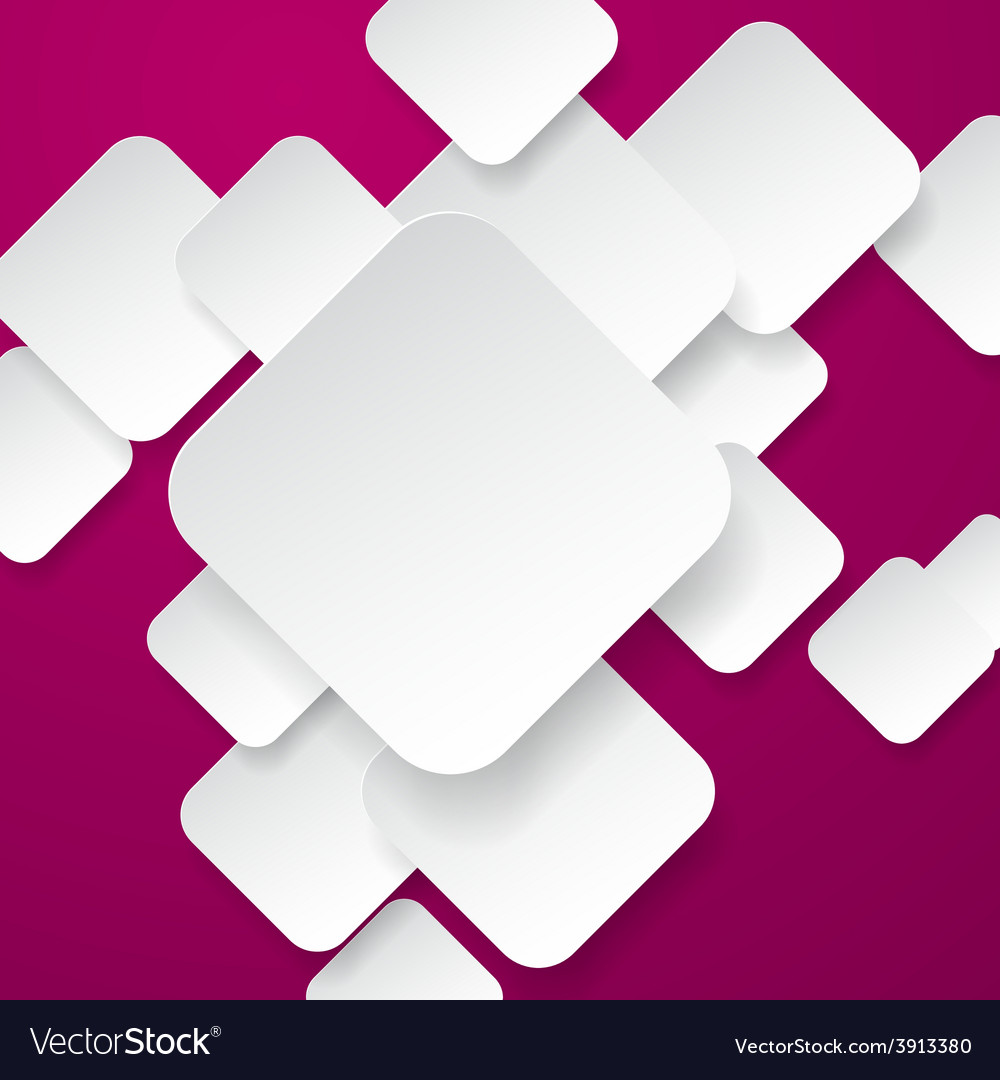 Paper notes bachground vector | Price: 1 Credit (USD $1)
