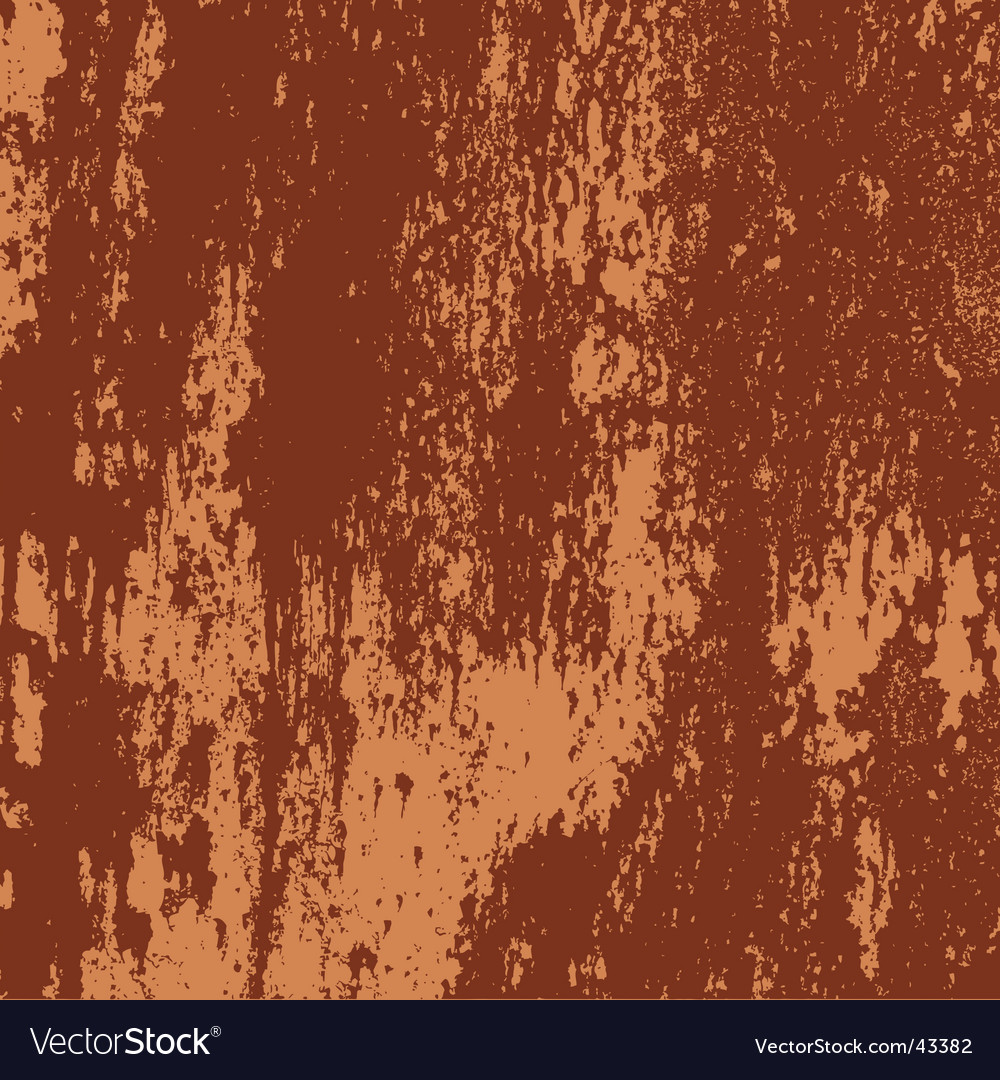 Grunge metal texture vector | Price: 1 Credit (USD $1)