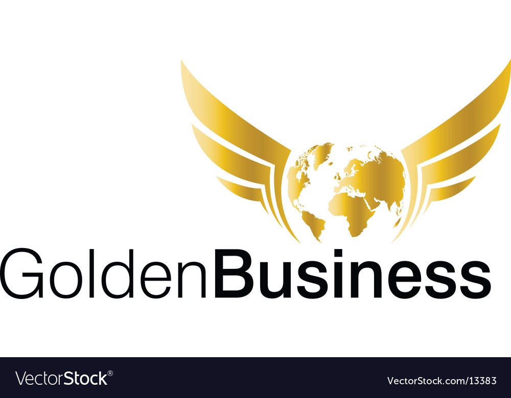 Business logo vector | Price: 1 Credit (USD $1)