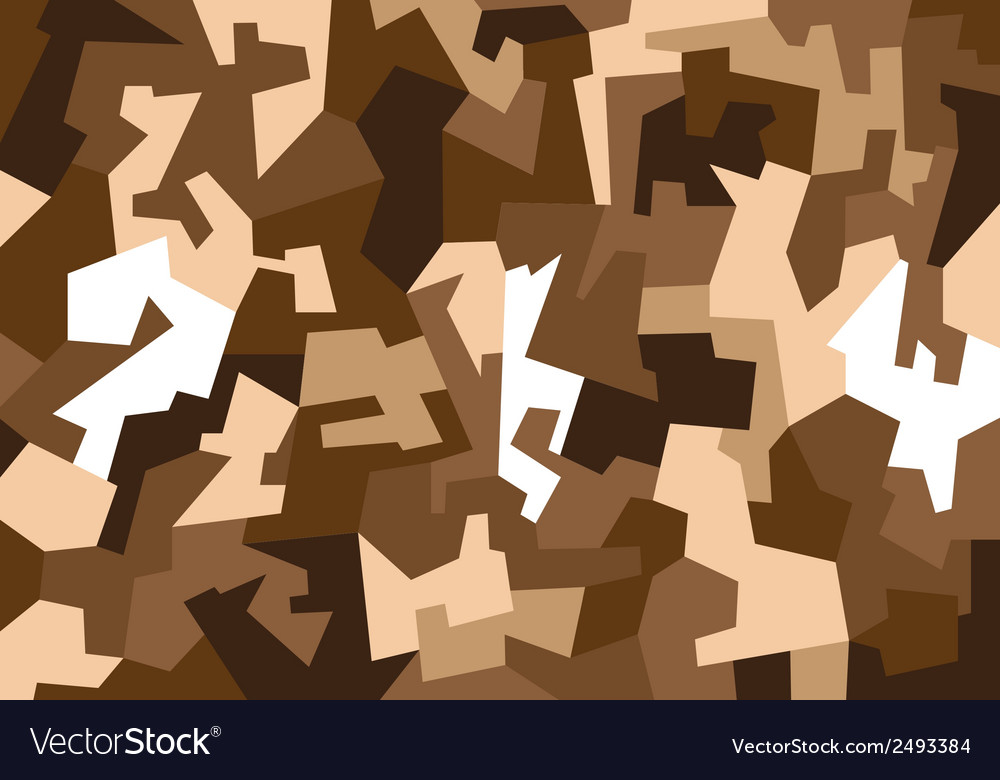 Hipsters - abstract background vector | Price: 1 Credit (USD $1)