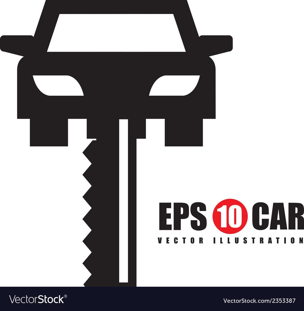 Base 50 vector | Price: 1 Credit (USD $1)