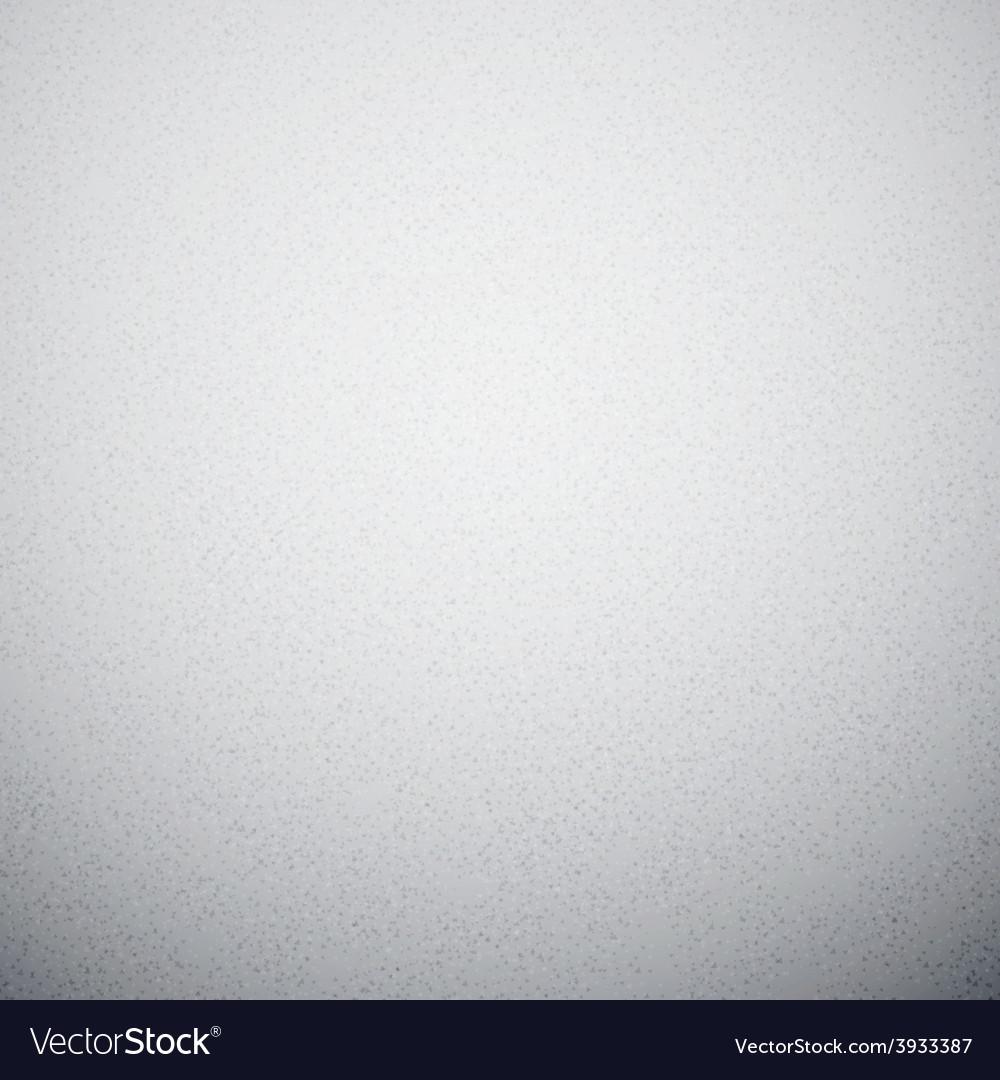 Grey noisy texture vector | Price: 1 Credit (USD $1)