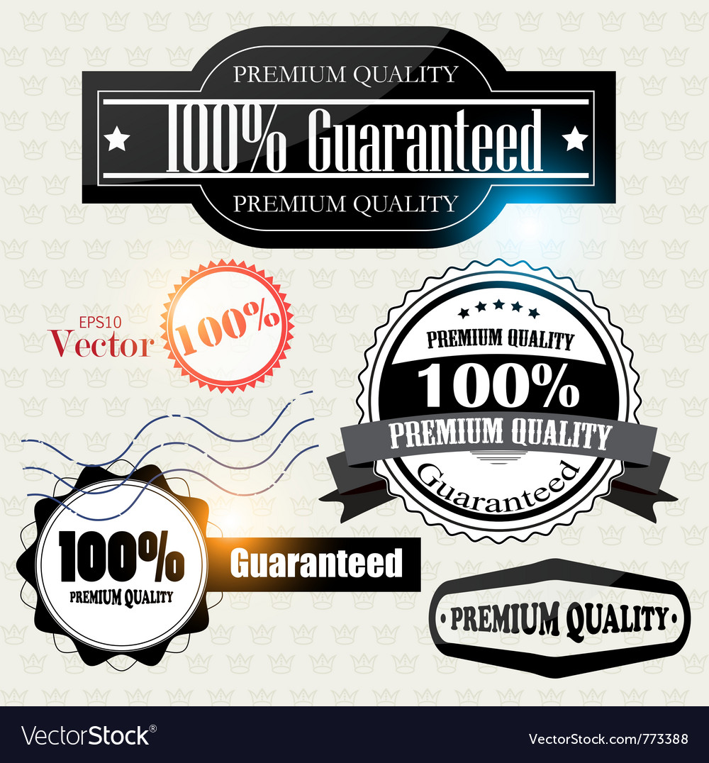 Superior quality vector | Price: 1 Credit (USD $1)