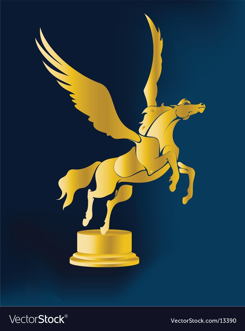 Trophy 3 illustration vector | Price: 1 Credit (USD $1)