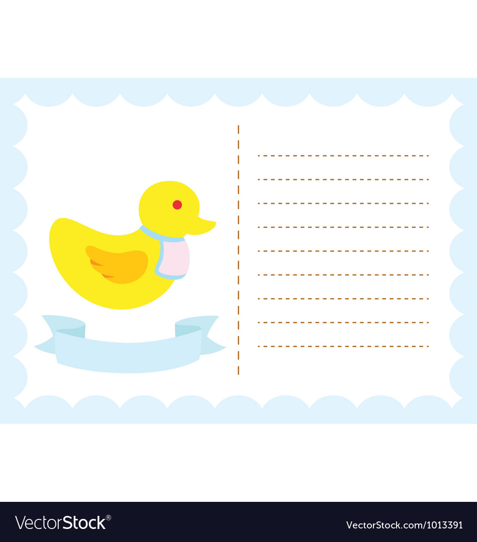 Little chick new born vector | Price: 1 Credit (USD $1)