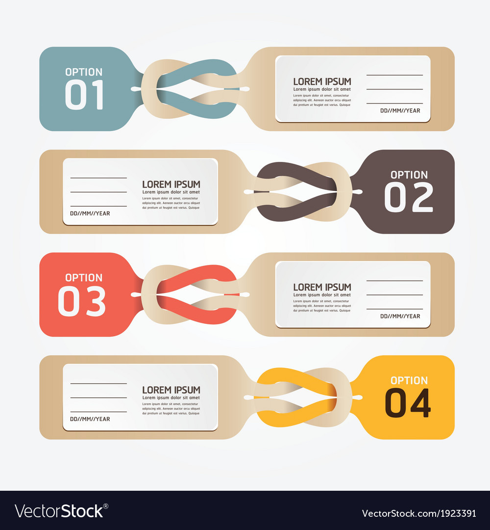 Paper price tag vector | Price: 1 Credit (USD $1)