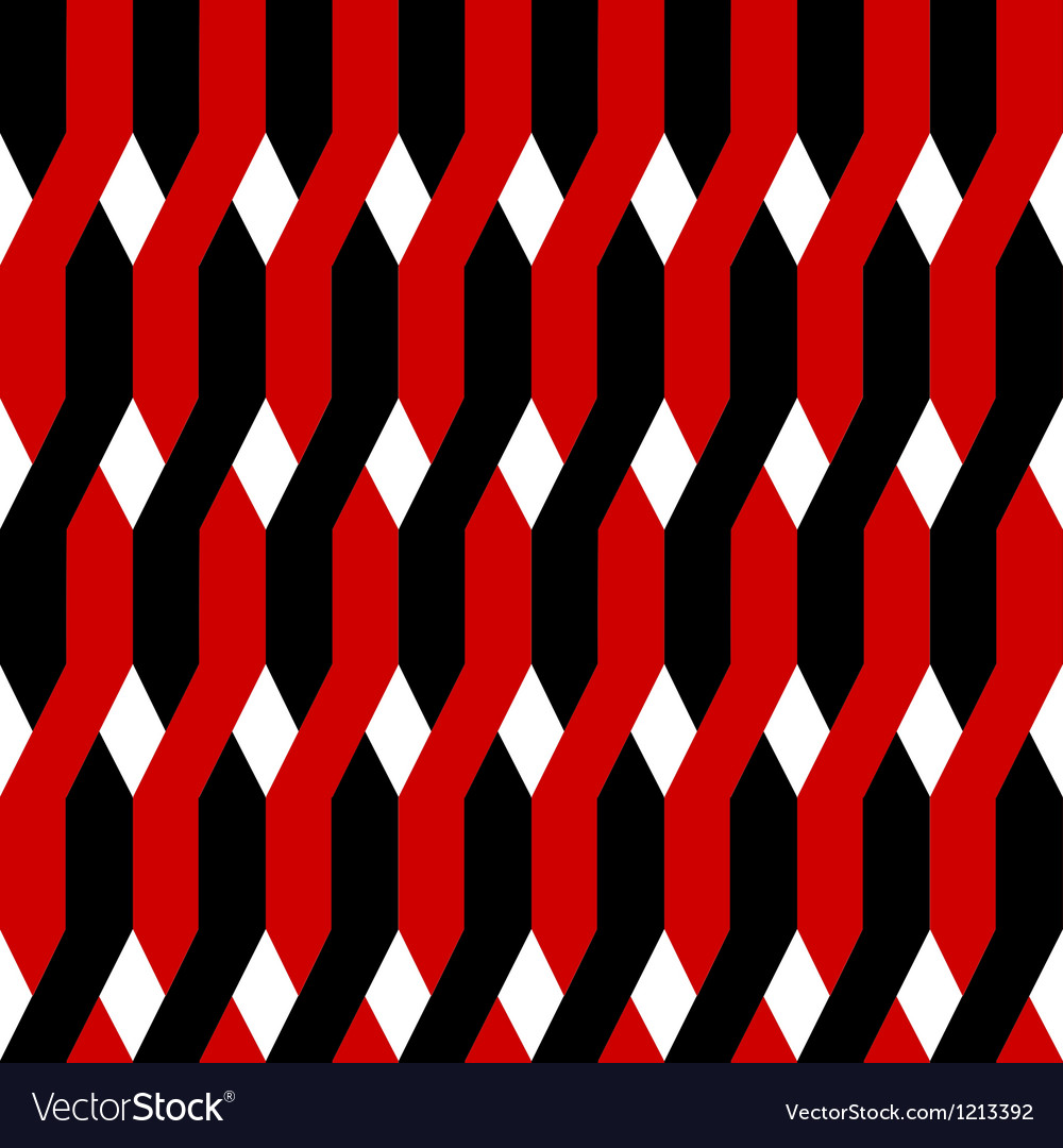 Eamless pattern vector | Price: 1 Credit (USD $1)
