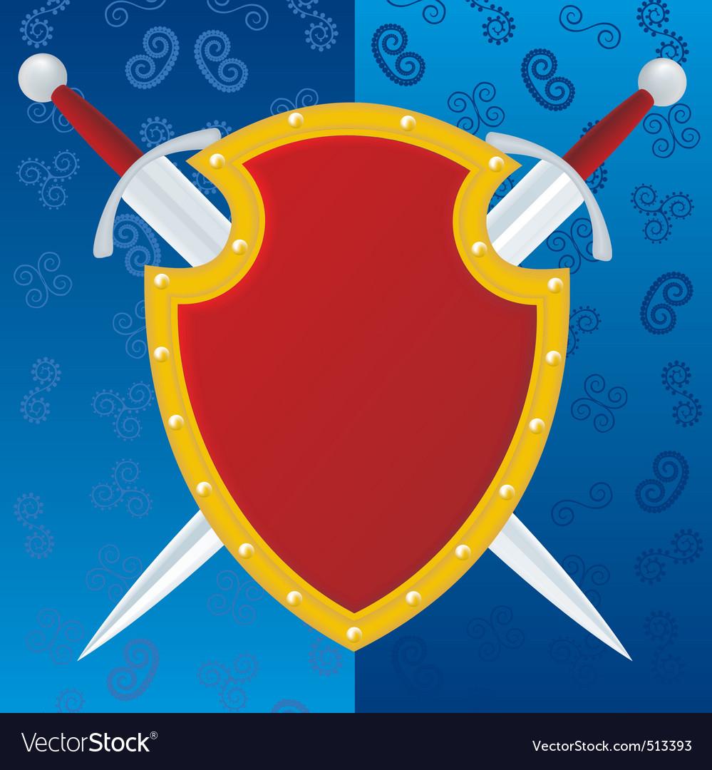 Security vector | Price: 1 Credit (USD $1)