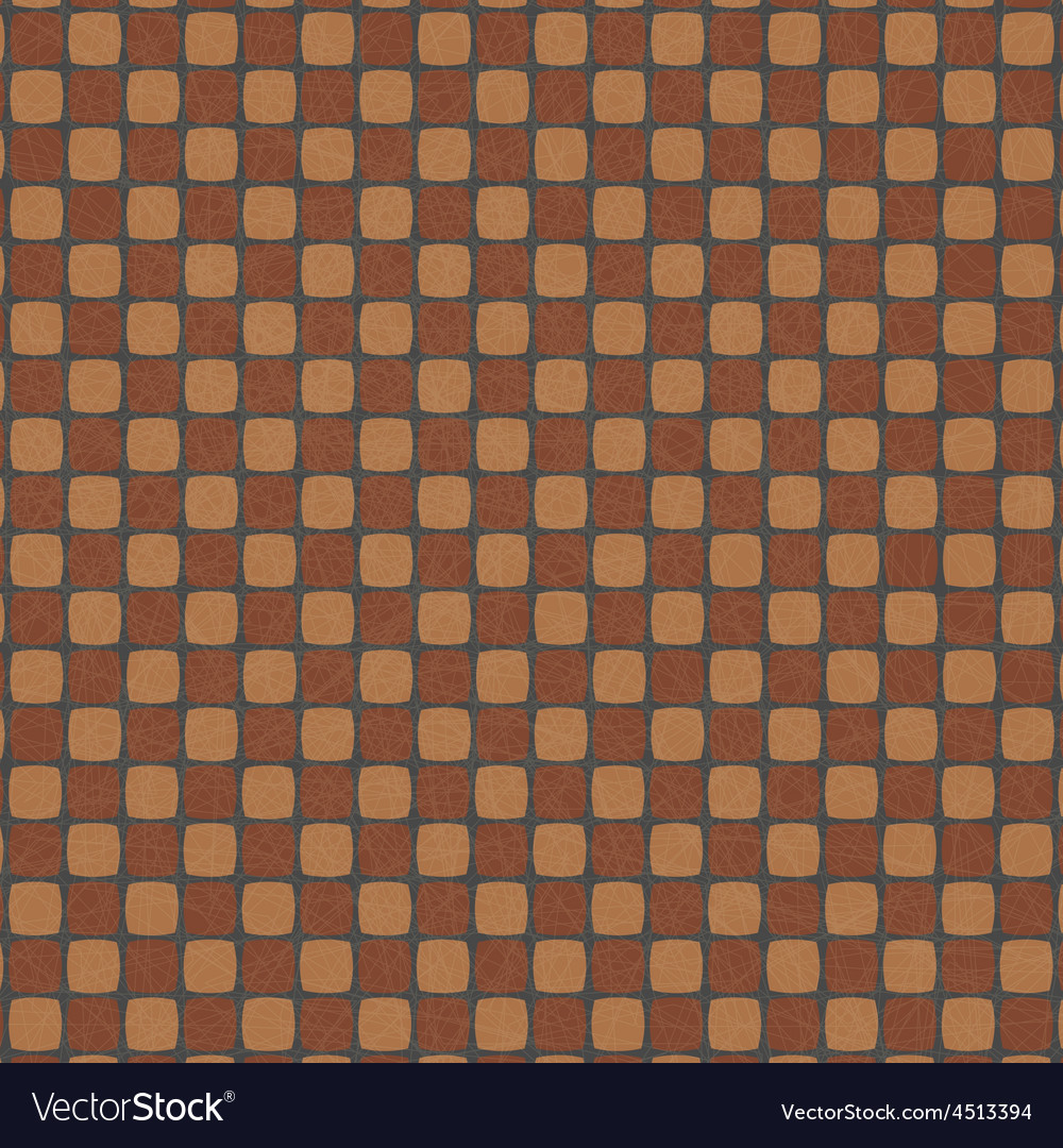 Seamless scratched background texture vector | Price: 1 Credit (USD $1)